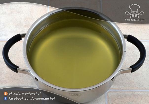 ananuxov-limonad-5