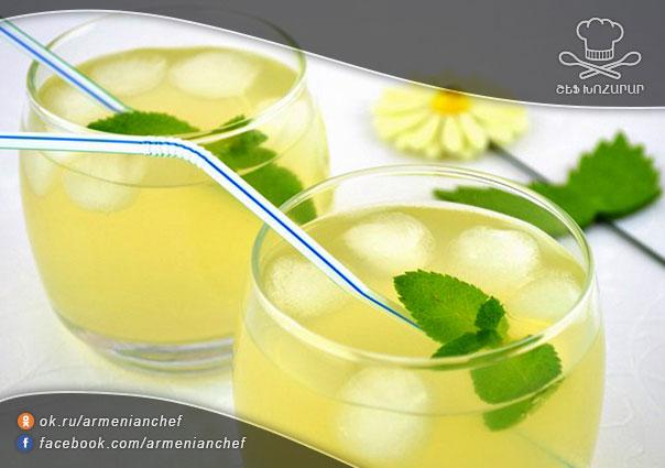 ananuxov-limonad-6