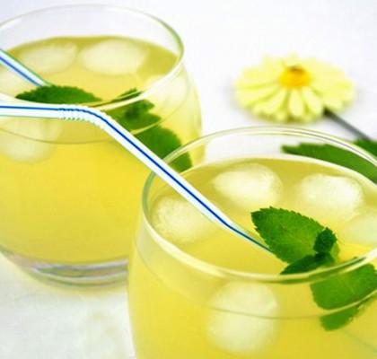 ananuxov-limonad-7