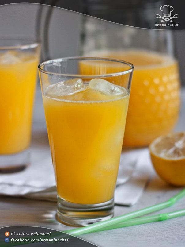 dexcov-limonad-5