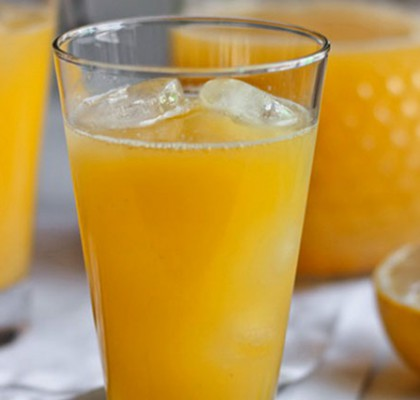 dexcov-limonad-7