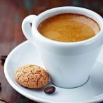Սուրճ Էսպրեսո