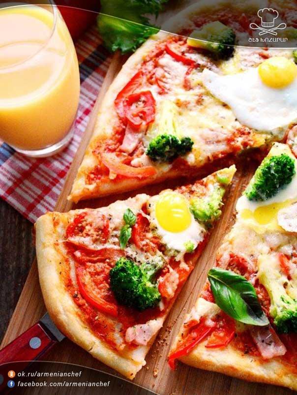 pizza-naxachash-6