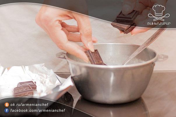 shokolade-jele-4