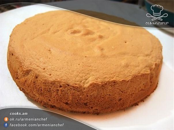 ananasov-tort-4