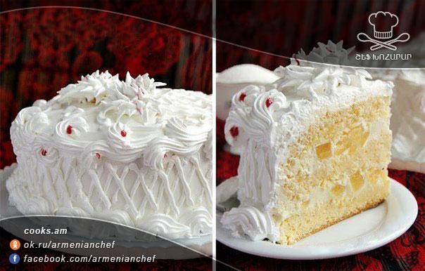 ananasov-tort-7