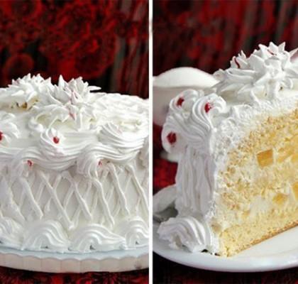 ananasov-tort-8