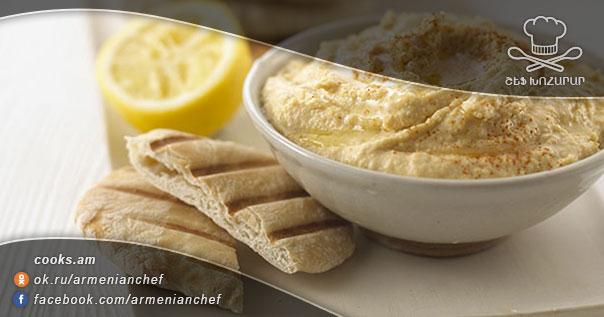 humus-5