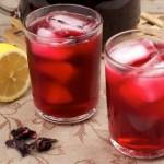 Կարմիր թեյ