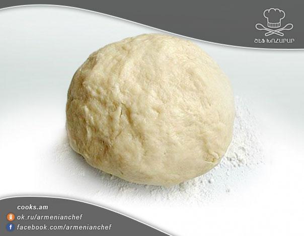 lolikov-xozapuxtov-pizza-2
