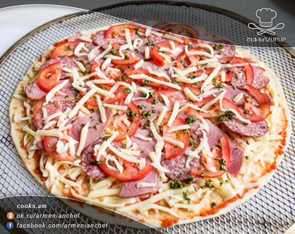 lolikov-xozapuxtov-pizza-6