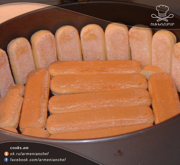 paxpaxak-tort-tiramisu-5