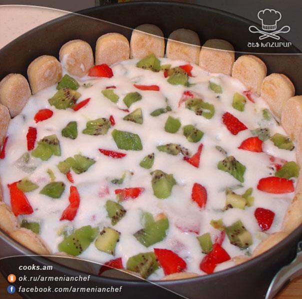 paxpaxak-tort-tiramisu-6