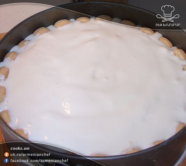 paxpaxak-tort-tiramisu-8