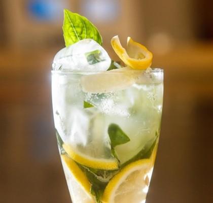 varungov-limonad-10
