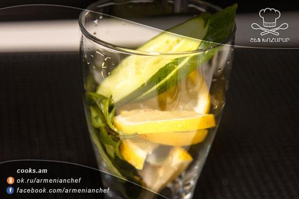 varungov-limonad-2