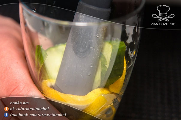 varungov-limonad-3