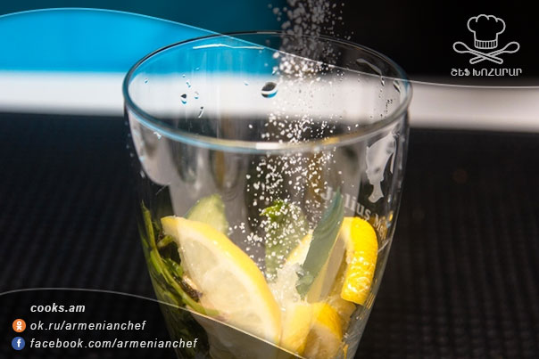 varungov-limonad-4