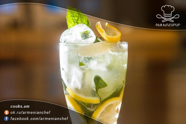 varungov-limonad-9