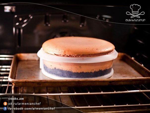 erkshert-cheesecake-4