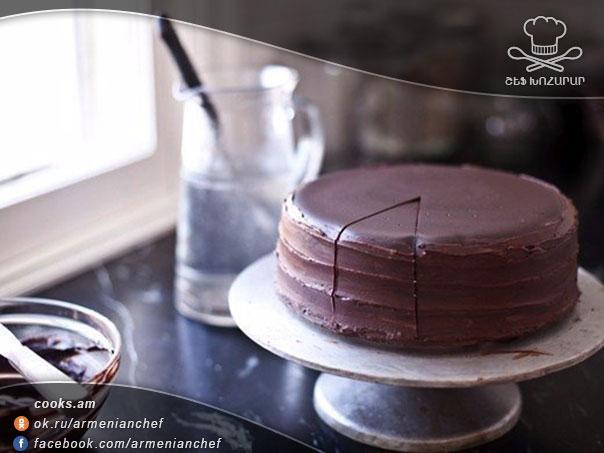 erkshert-cheesecake-5