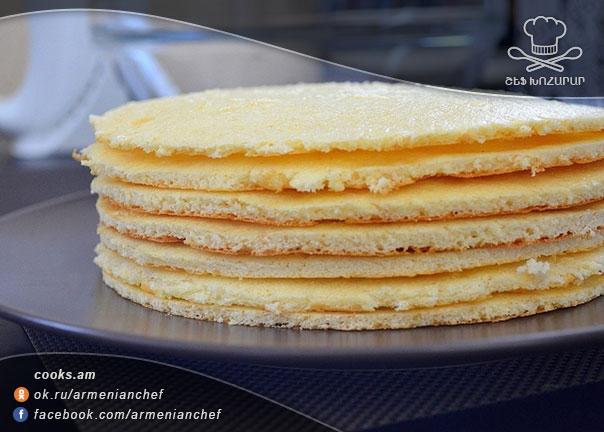 kokosov-amanorya-tort-4
