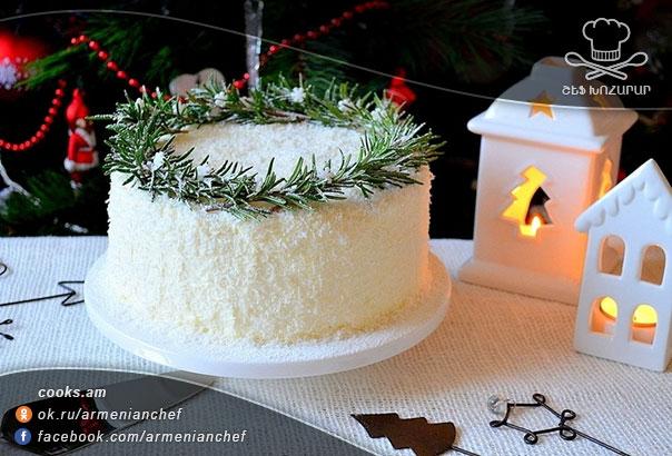 kokosov-amanorya-tort-7