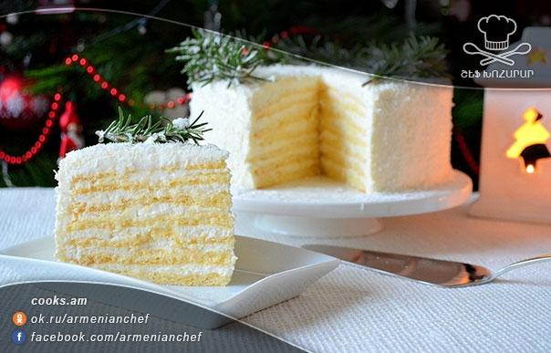 kokosov-amanorya-tort-8