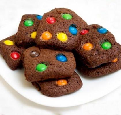 shokolade-txvacqablit-M&M's-7