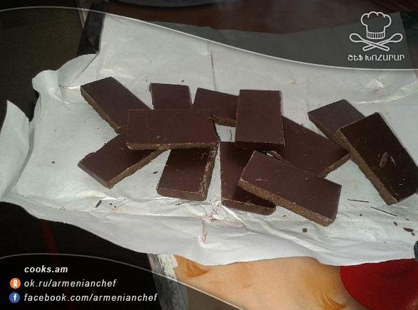 shokolade-zefir-3