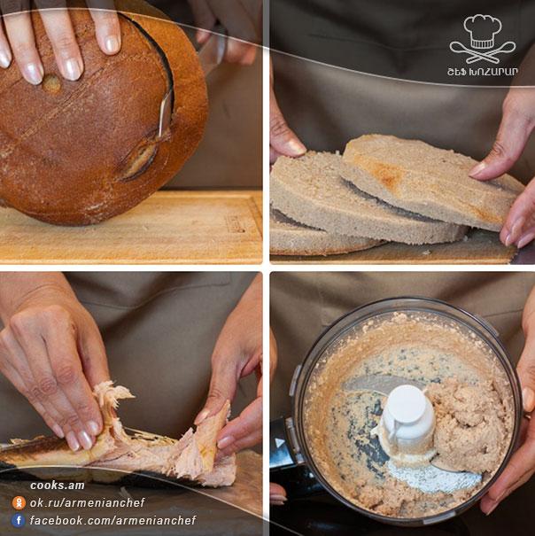 shvedakan-buterbrod-tort-2