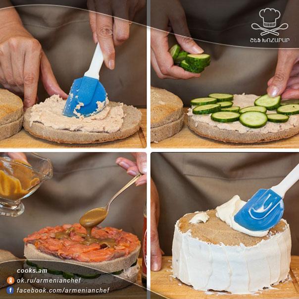 shvedakan-buterbrod-tort-3