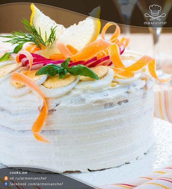 shvedakan-buterbrod-tort-4