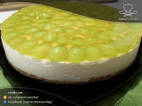 xaxoxov-jele-tort-5