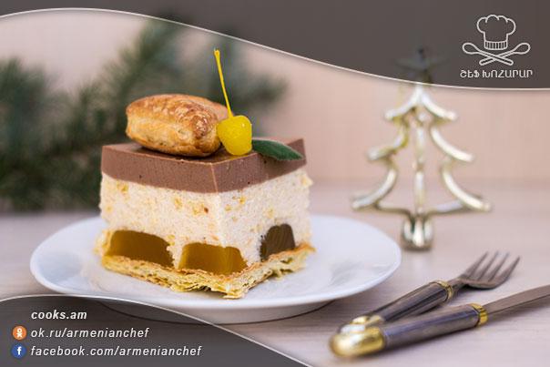 xndzorov-tort-sufle-11