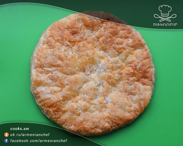 xndzorov-tort-sufle-2