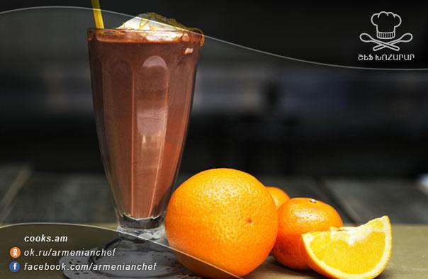 zefirov-taq-shokolad-3