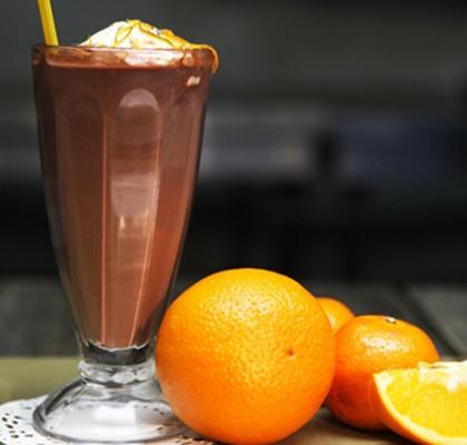 zefirov-taq-shokolad-4