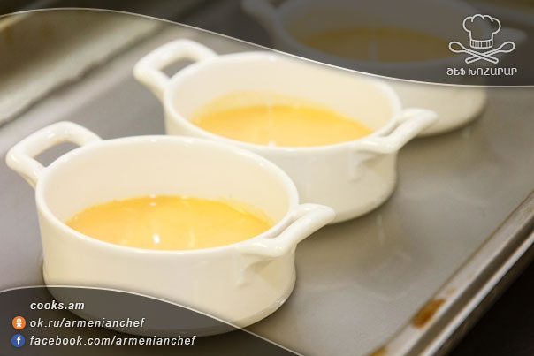 cream-brulye-7