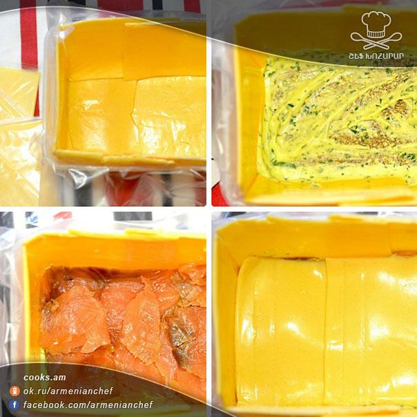panrayin-xortik-tort-2