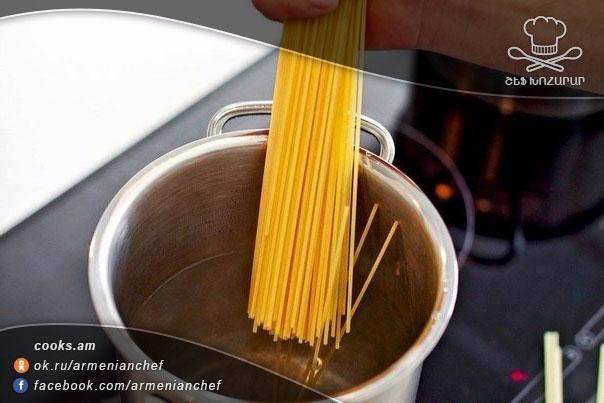 pasta-karbonara-3