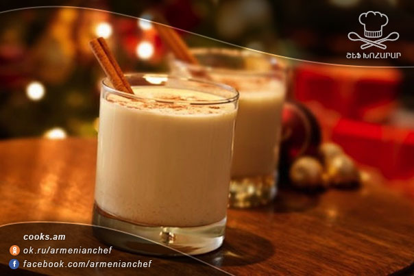 qaxts-katnayin-impeliq-egg-nog-4