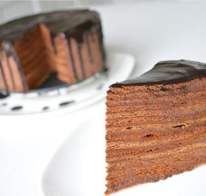 shokolade-mexrov-tort-6