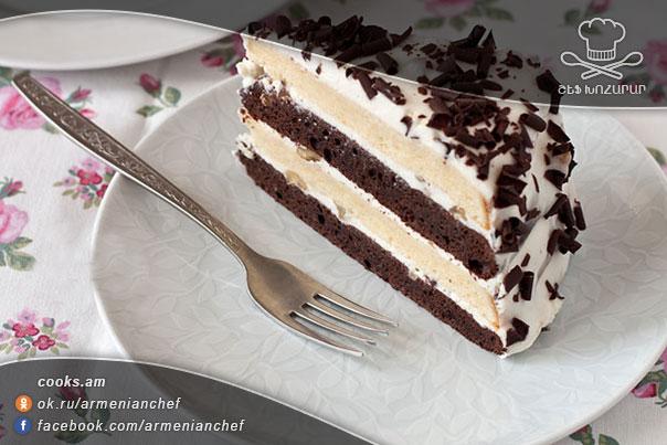 ttvaserov-tort-10
