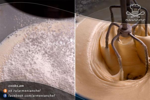 ttvaserov-tort-3