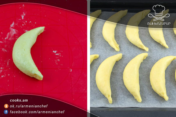 bananov-karkandak-7