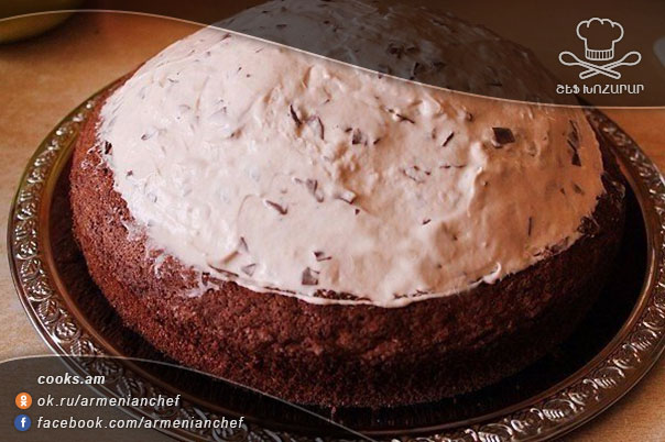 katnashorov-bananov-tort-7
