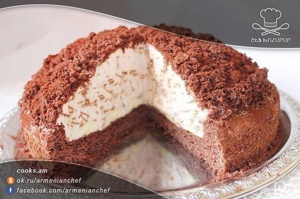 katnashorov-bananov-tort-9
