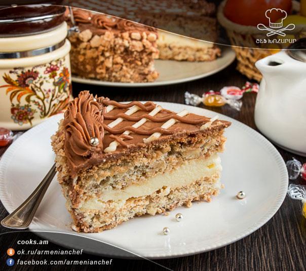 kievyan-tort-12