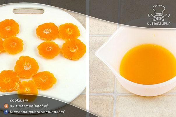 mandarinov-pirog-2